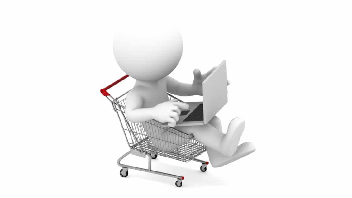 f81dbe186 موقع كوبون يقدم كوبونات الخصم الترويجية ليتيح التوفير لدى التسوق عبر  الإنترنت