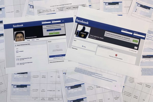 حذف عدد الإعجابات تجربة أوّلية تهدف إلى تعزيز رفاهية المستخدمين