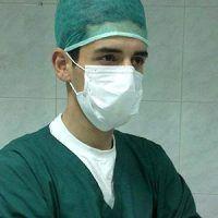 محمد الأبرص