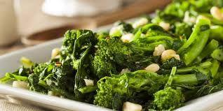 هل تعرضت لكسر؟ إليك الأطعمة الغنية بالكالسيوم المناسبة للنباتيين - منتجات الألبان - الأطعمة النباتية - عدم تحمل اللاكتوز - الحليب