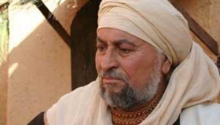 عبدالرحمن أبوالقاسم