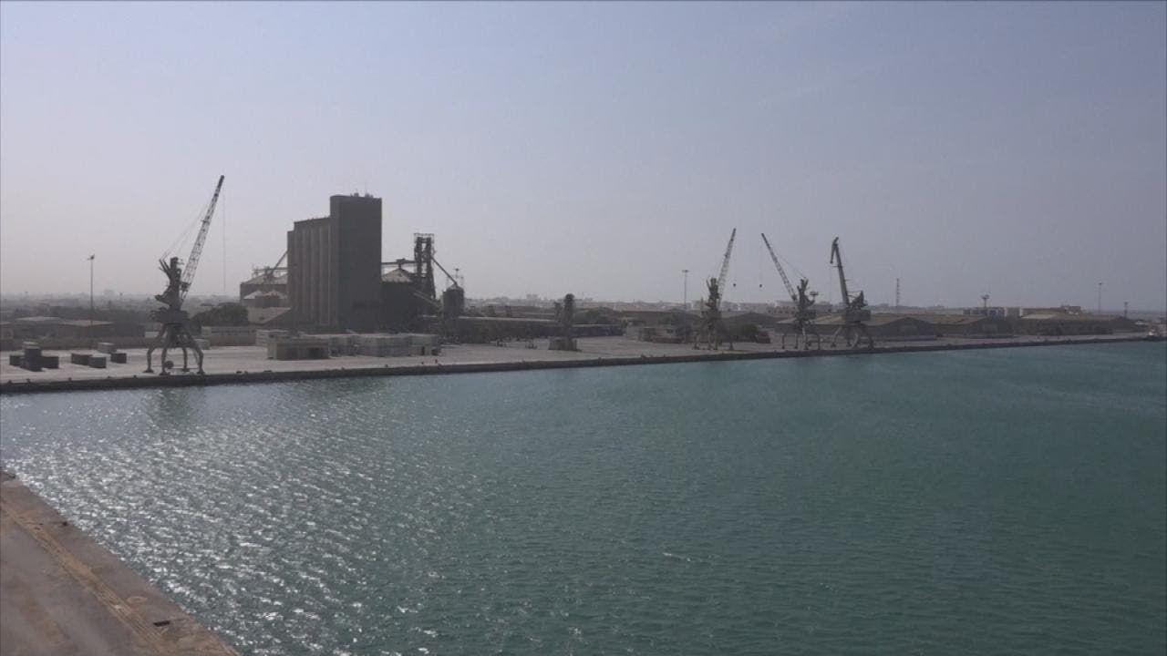 اليمن.. خزان صافر قنبلة تنذر بكارثة