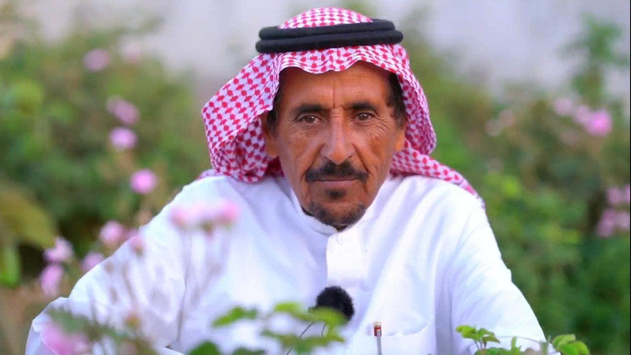عبدالعزيز الطويرقي