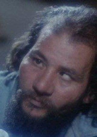 عبد الرازق الشيمي