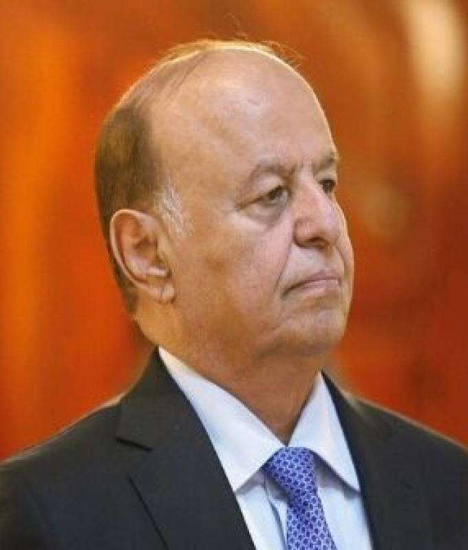 اليمن   الرئيس «هادي» يصل نيويورك لهذه المهمة