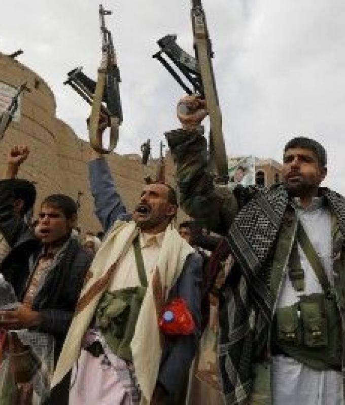 اليمن | انقلاب الميليشيا يورث اليمنيين الفقر