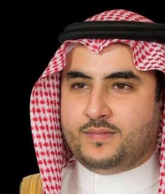 الخليح | نائب وزير الدفاع السعودي: أكدت لغريفيثس حرص السعودية على شعب اليمن