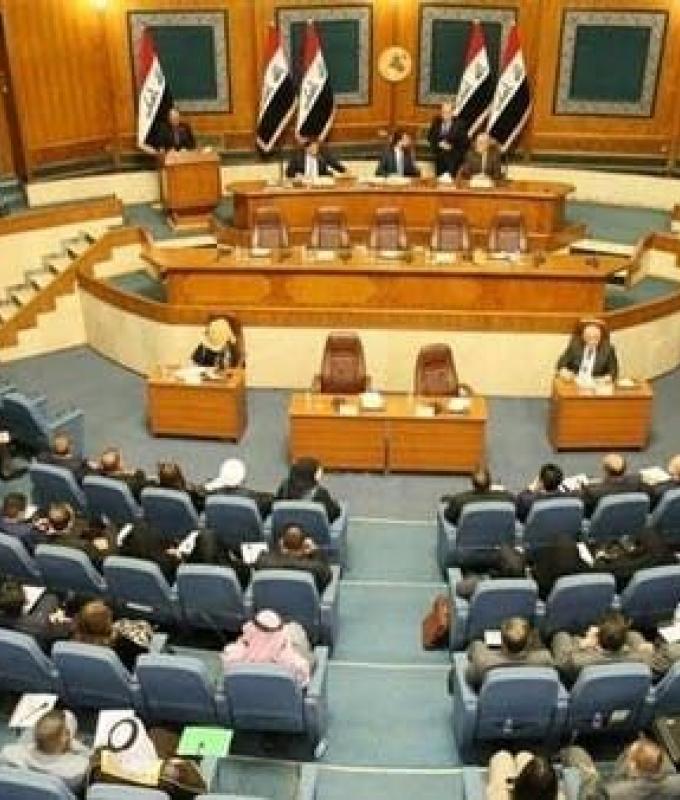 العراق | بسبب الفساد.. مطالبات بمراجعة أداء الحكومة العراقية