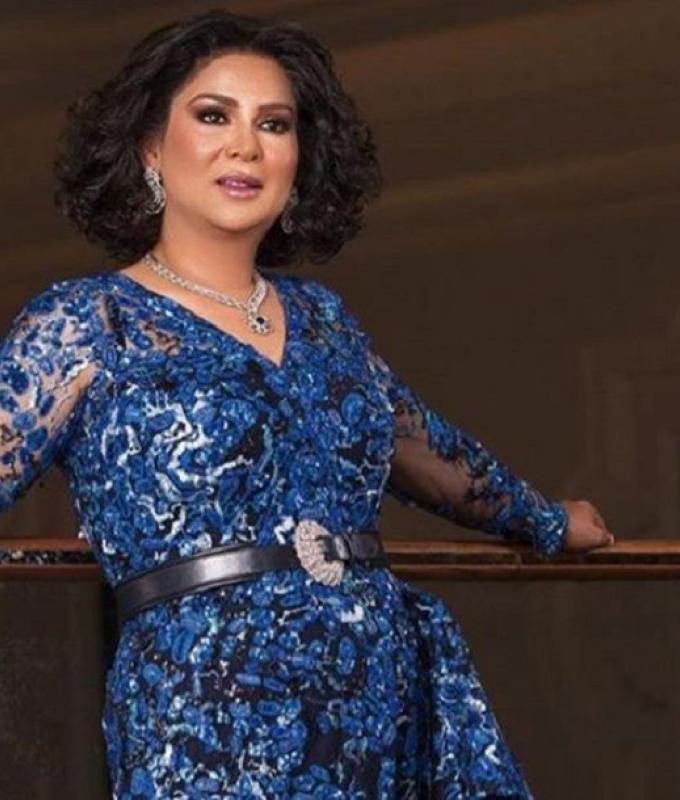 نوال الكويتية تعود لحفلات السعودية.. هل كان ذلك بمثابة رد اعتبار؟