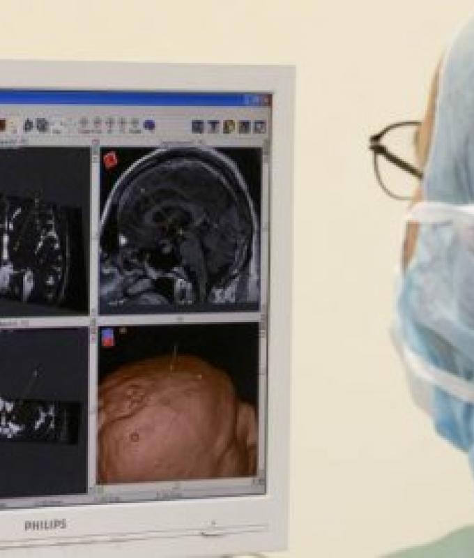 اختراق علمي كبير: علاج مرض باركنسون بات قريباً