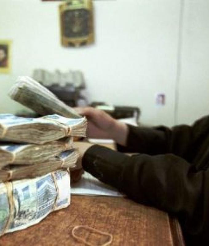 أزمة حزب الله المالية: خفض الموازنة لاستمرار آلة الحرب