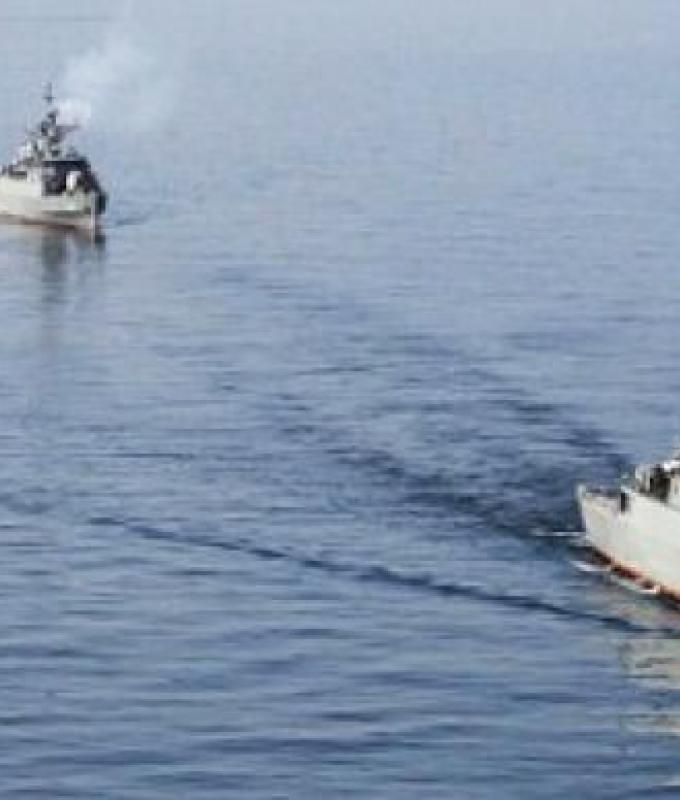 أستراليا تعلن انضمامها لقوة بحرية لتأمين الملاحة في الخليج