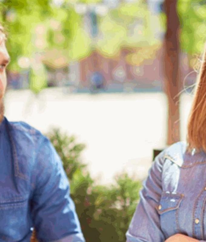 الصمت يدمّر زواجك في هذه الحالات