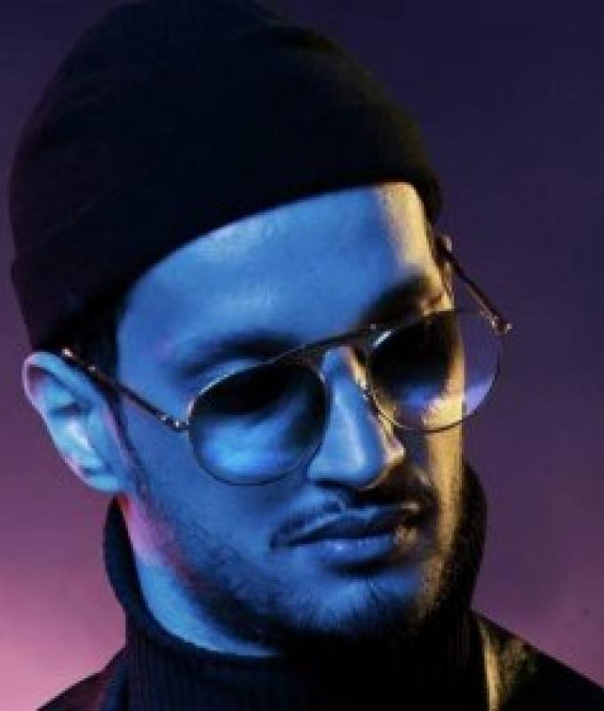 مغني الحفل الدامي بالجزائر: لو علمت لما صعدت المنصة!