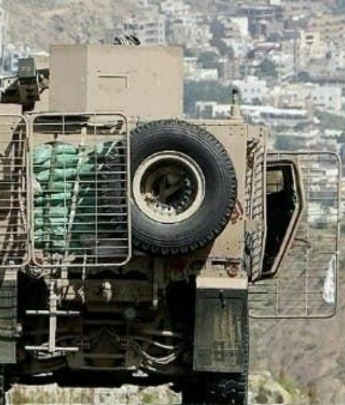 اليمن | إجراءات في حضرموت لمنع انتقال الصراع المسلح بعد شبوة