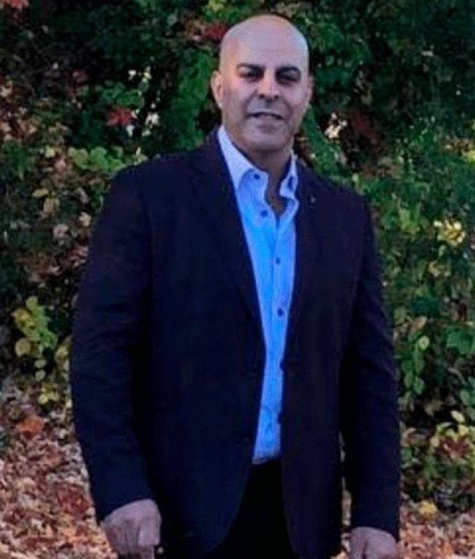 قضية العميل فاخوري.. يجب مساءلة السفارة اللبنانية!