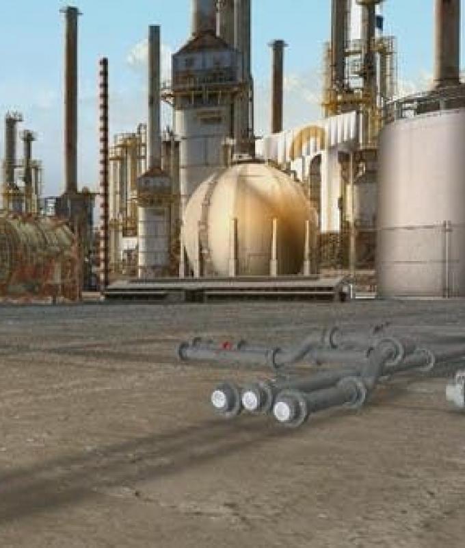 الخليح   صعود أسعار النفط 15% بعد الهجمات على منشأتي أرامكو