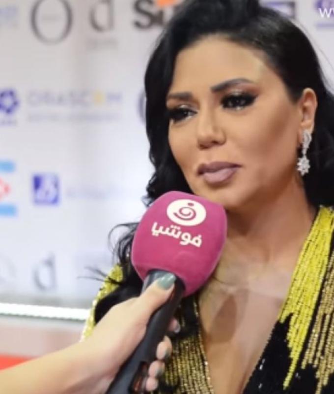 أول تعليق من رانيا يوسف على فستانها الجريء بالجونة.. ورأي بناتها في ملابسها!