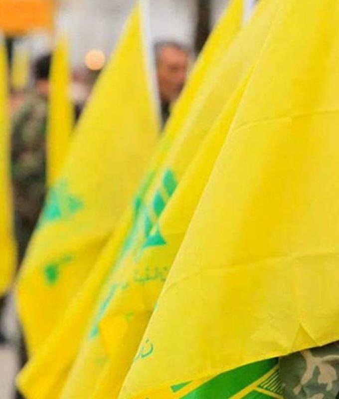 """اتهام أميركي ـ لبناني بالتحضير لهجمات في نيويورك لمصلحة """"الحزب"""""""