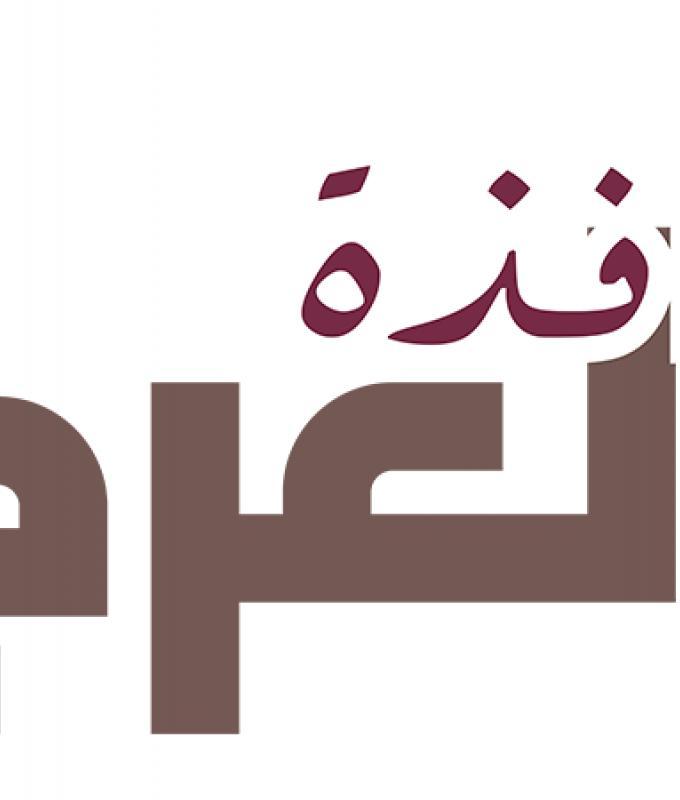 الخليح | خالد بن سلمان يبحث قضايا أمنية مع وزير الدفاع الأميركي