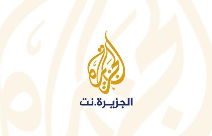ارتفاع واردات الأردن من النفط بـ 21.1%