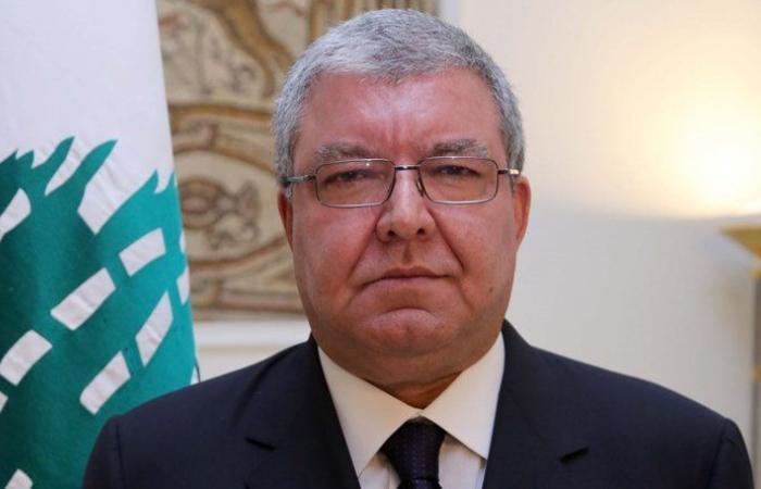 المشنوق: الحريري لا يستطيع أن يتجاهل رغبة اللبنانيين