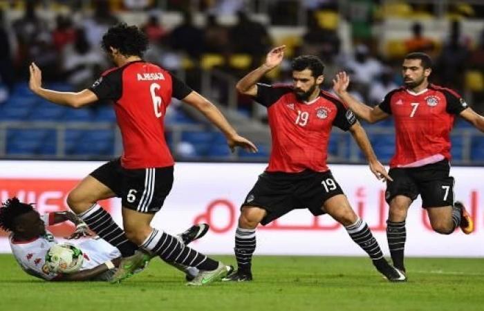 ليفربول يتابع نجماً مصرياً جديداً لضمه الصيف المقبل