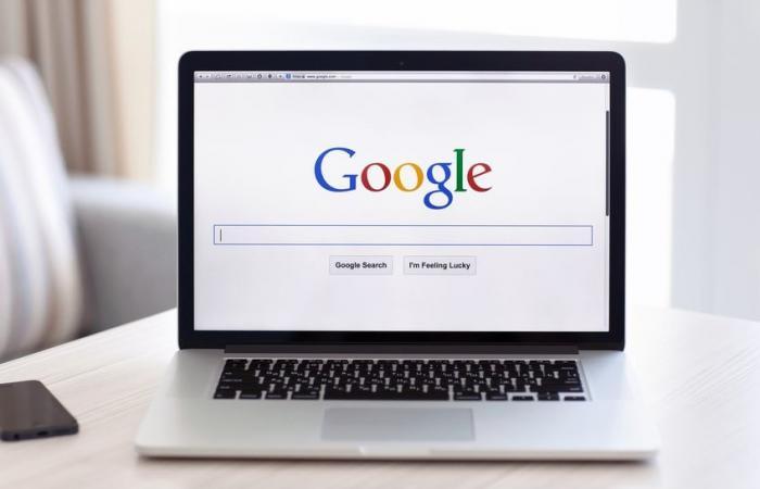 جوجل تواجه دعوى قضائية لتتبعها مستخدمي سفاري