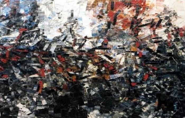 """""""الفن الناضج"""": خمس تجارب من السبعينيات"""