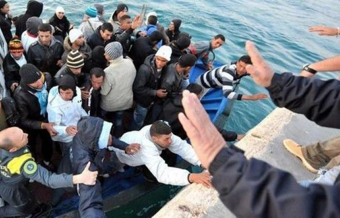 المسلمون يتزايدون في أوروبا.. أصغر سناً وأكثر خصوبة