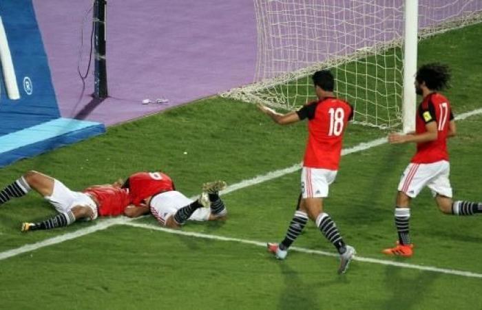 قبل قرعة المونديال...كيف تستفيد الأندية العربية من مشاركة لاعبيها