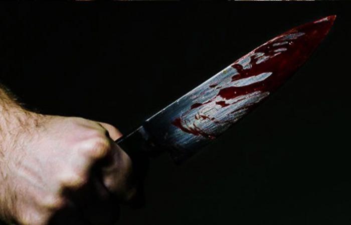 في بطرام.. قتل عجوز لسرقتها