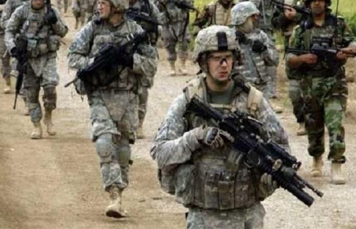 تناقضات بعدد الجنود الأميركيين بالشرق الأوسط.. والسبب؟