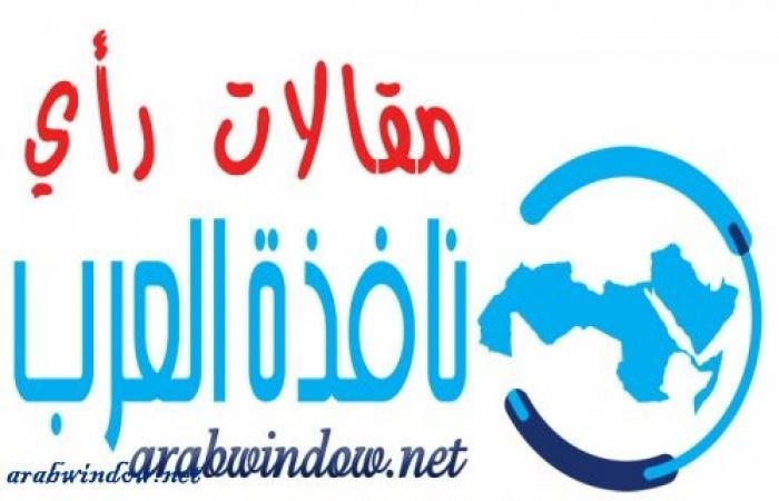 مسمار جحا في لبنان