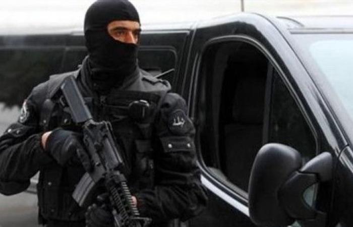 الشرطة التركية تعتقل 66 شخصاً بينهم طيارون