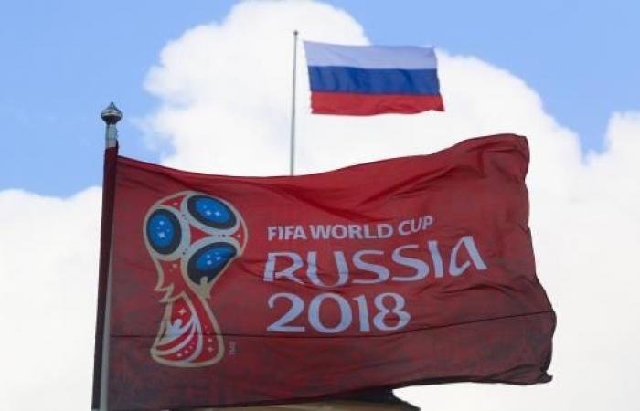 بين الأرباح المالية والشهرة...العرب في مونديال روسيا 2018