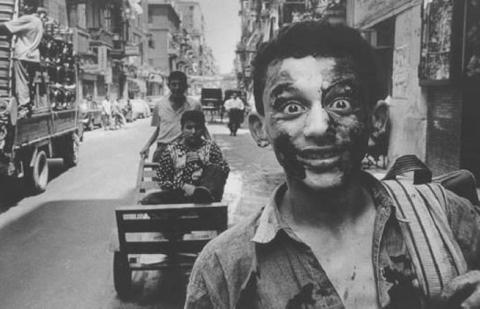 """""""العرب.. مشهد من الداخل"""": كيف نرى أنفسنا؟"""