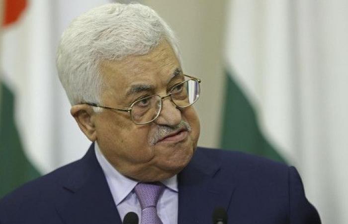 فلسطين تدعو لاجتماع عربي طارئ بشأن القدس