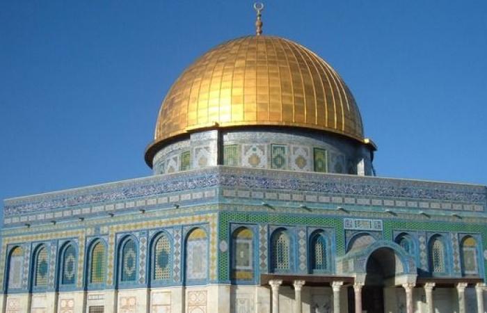فلسطين.. اعتراف واشنطن بالقدس عاصمة لإسرائيل نسف للسلام
