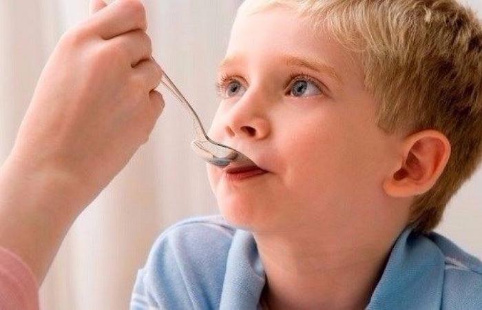 لهذا توقفوا عن علاج أطفالكم بأدوية الرشح والسعال؟