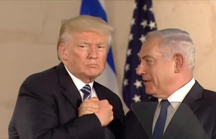 مطالبة فلسطينية بقمم عربية وإسلامية بشأن القدس