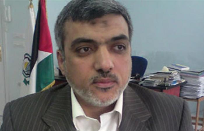 حماس تحذر من الاعتراف بالقدس عاصمة لإسرائيل