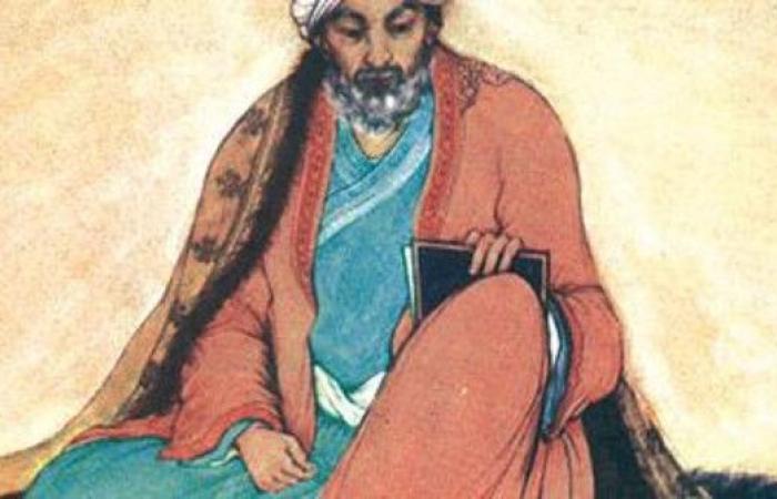 ما هي قصة رسائل إخوان الصفا؟