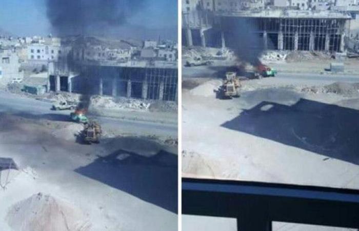 """الصليب الأحمر: الوضع الإنساني في صنعاء """"مرير"""""""