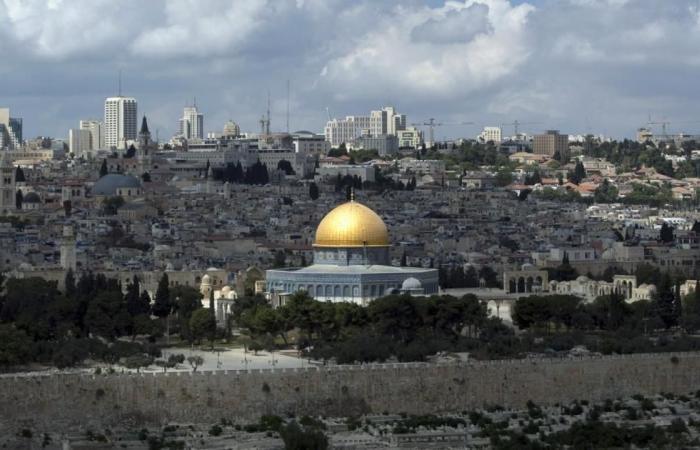 تحذيرات من عواقب قرار أميركي بشأن القدس