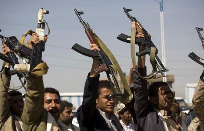 الحكومة الشرعية: عدو اليمن أصبح واضحاً