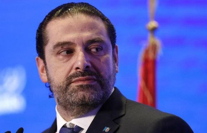 الحريري: الحكومة بكل مكوناتها ستلتزم النأي بالنفس
