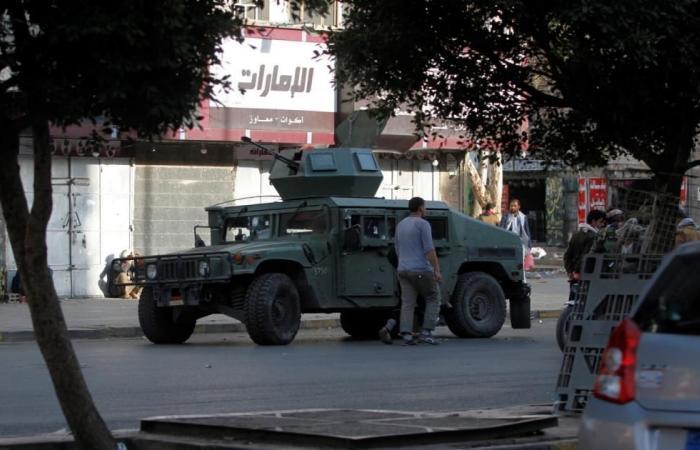 هدوء بصنعاء وتأكيد مقتل طارق صالح
