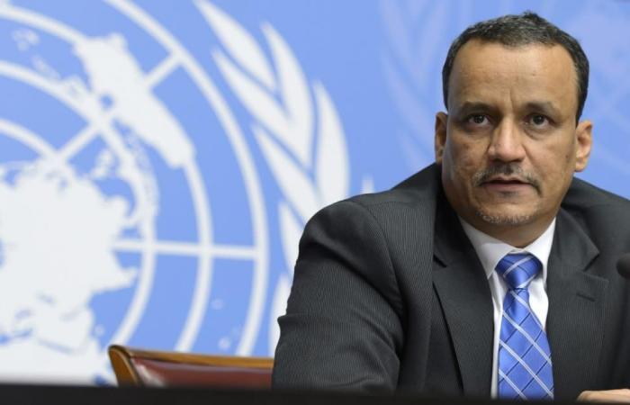 اجتماع أممي اليوم لبحث تطورات اليمن