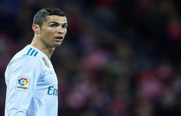 رونالدو يهدد رقم ميسي القياسي في دوري أبطال أوروبا